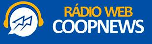 Rádio Coopnews